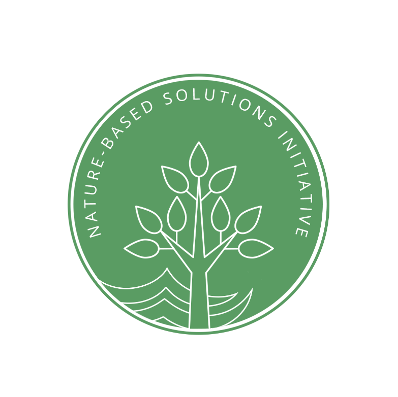 Nature Based Solutions Initiative
