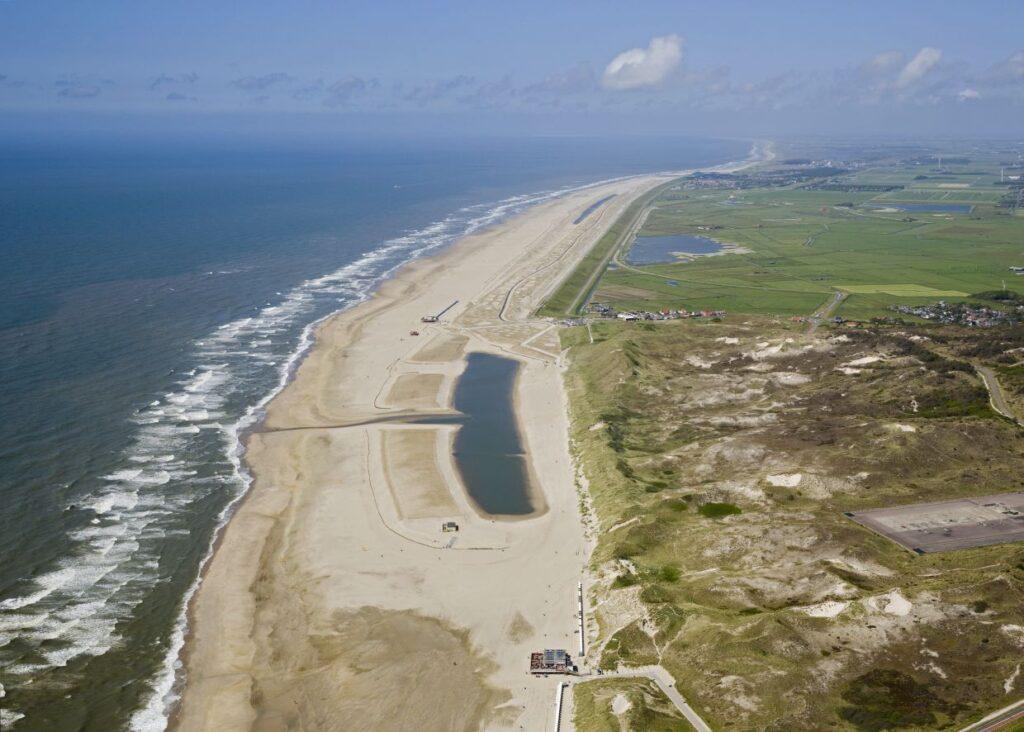 hondbossche dunes