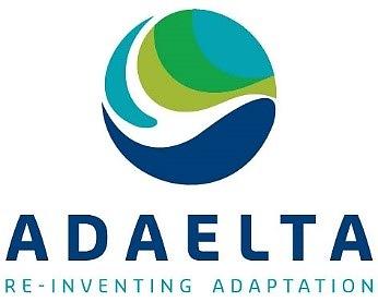 Adaelta