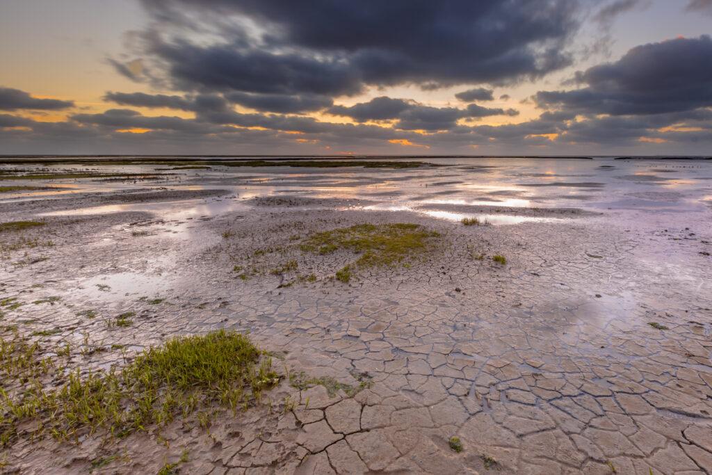 Duurzame Havenontwikkeling 1