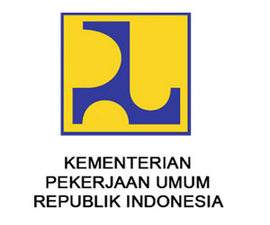 Kementerian Pekerjaan