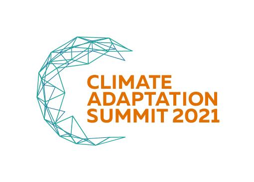 Climate Adaption Summit